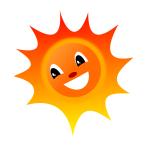 太陽光発電・売電