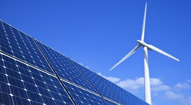 太陽光発電簡単設置