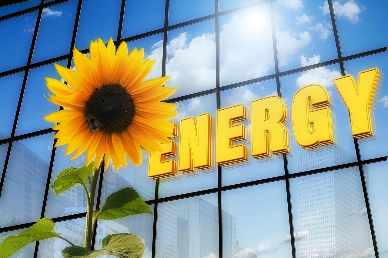 太陽光発電の優遇税制